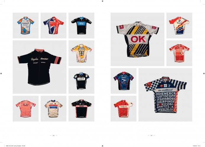 00884_Paul_Smith_Cycling_Scrpbk_204-205