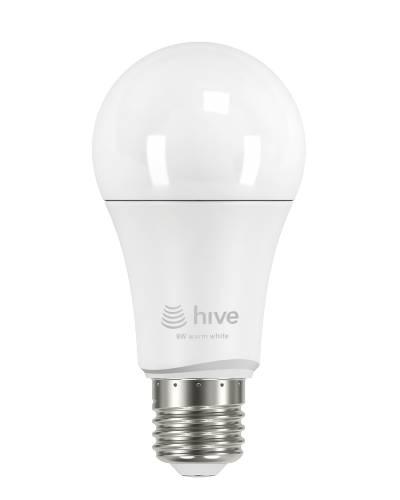 Hive Active LightTM