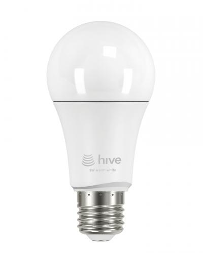 Hive Active LightTM