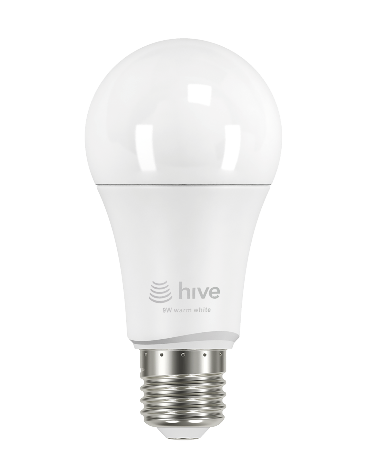 hive 39 s new smart bulb will let you control your lights. Black Bedroom Furniture Sets. Home Design Ideas