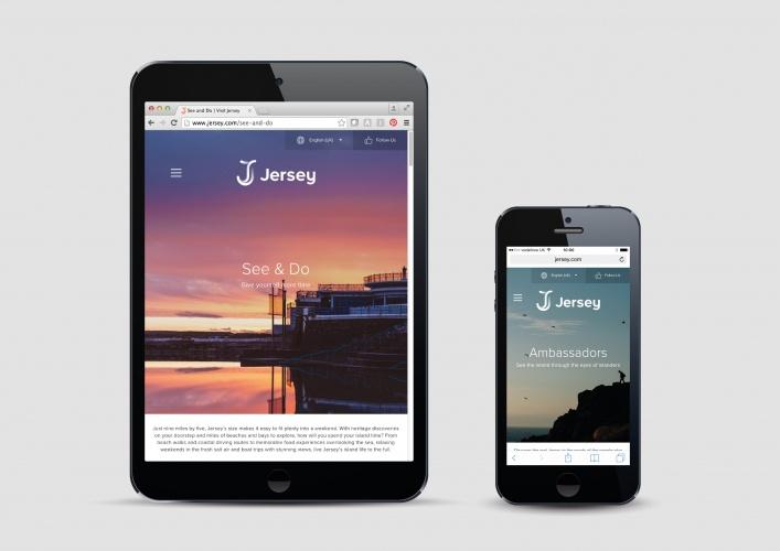 Jersey_04