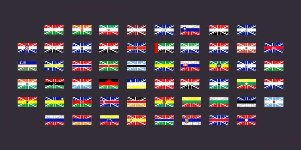 Brit-ish_flags_03