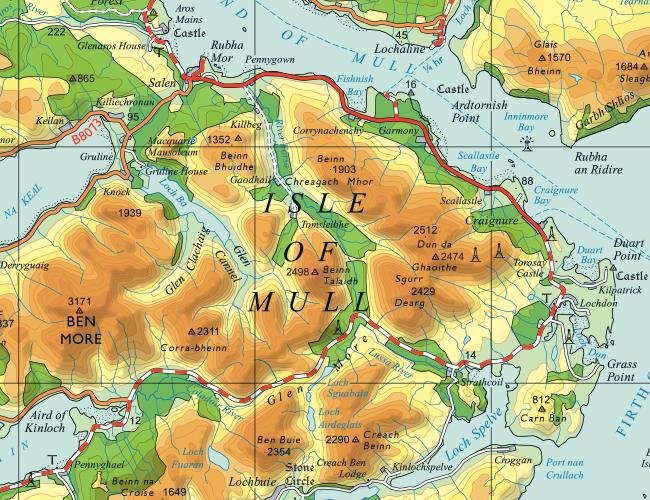 Quater-inch-map-2
