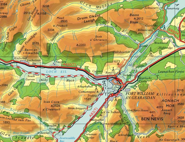 Quater-inch-map-3