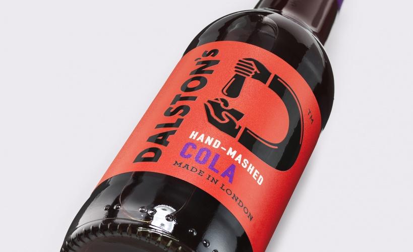 Dalstons_Cola_Tilt_1mb