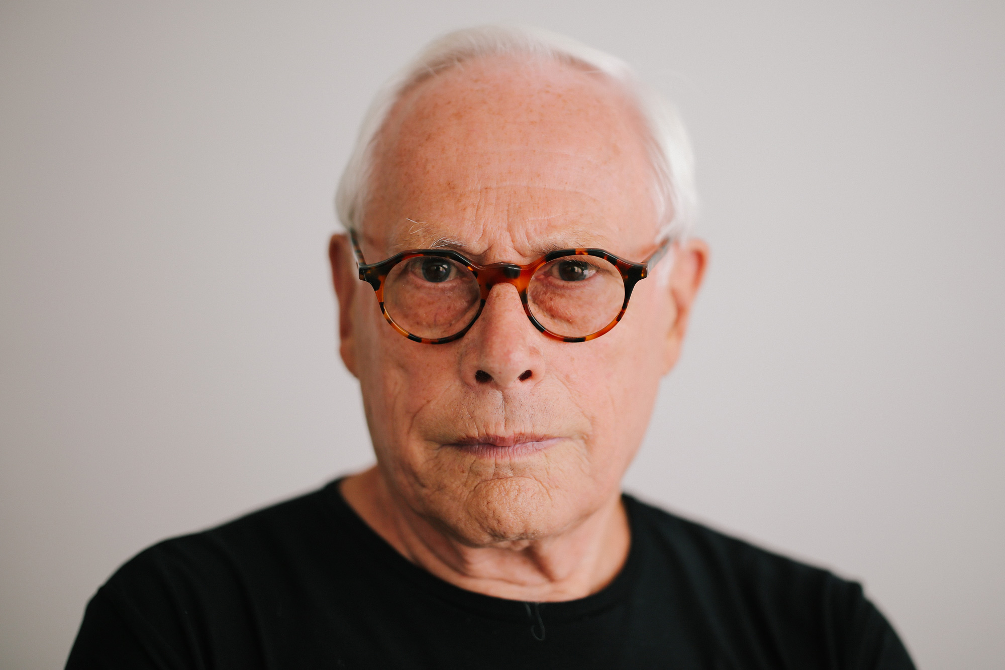 a documentary is being made about the greatest designer alive dieter rams design week. Black Bedroom Furniture Sets. Home Design Ideas