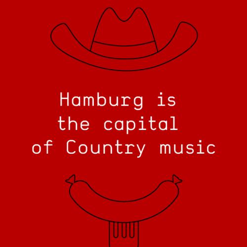 1-hamburg