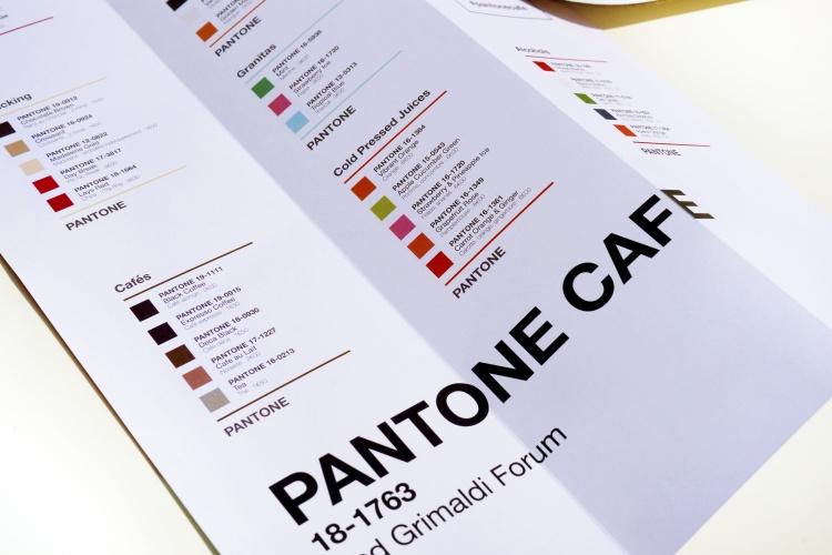 PANTONEMONACO9