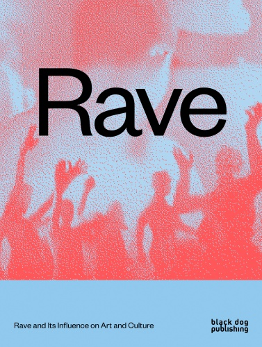 RAVE_cover2