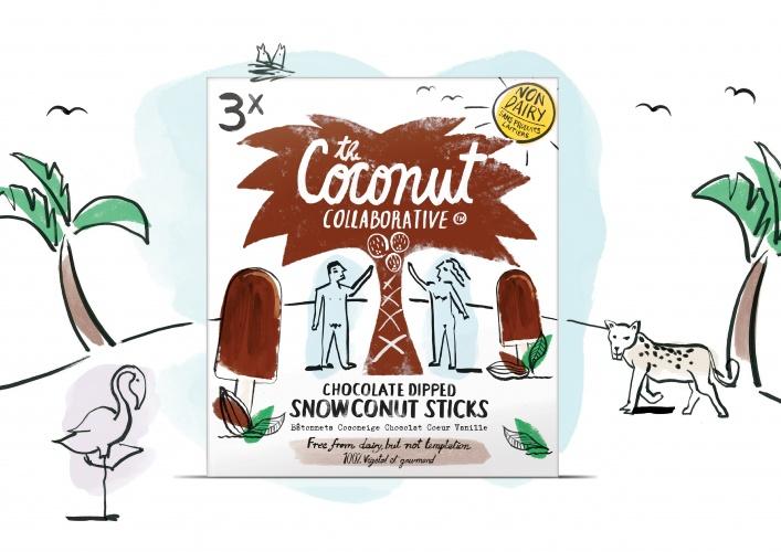CoconutCollab _PR02_A3