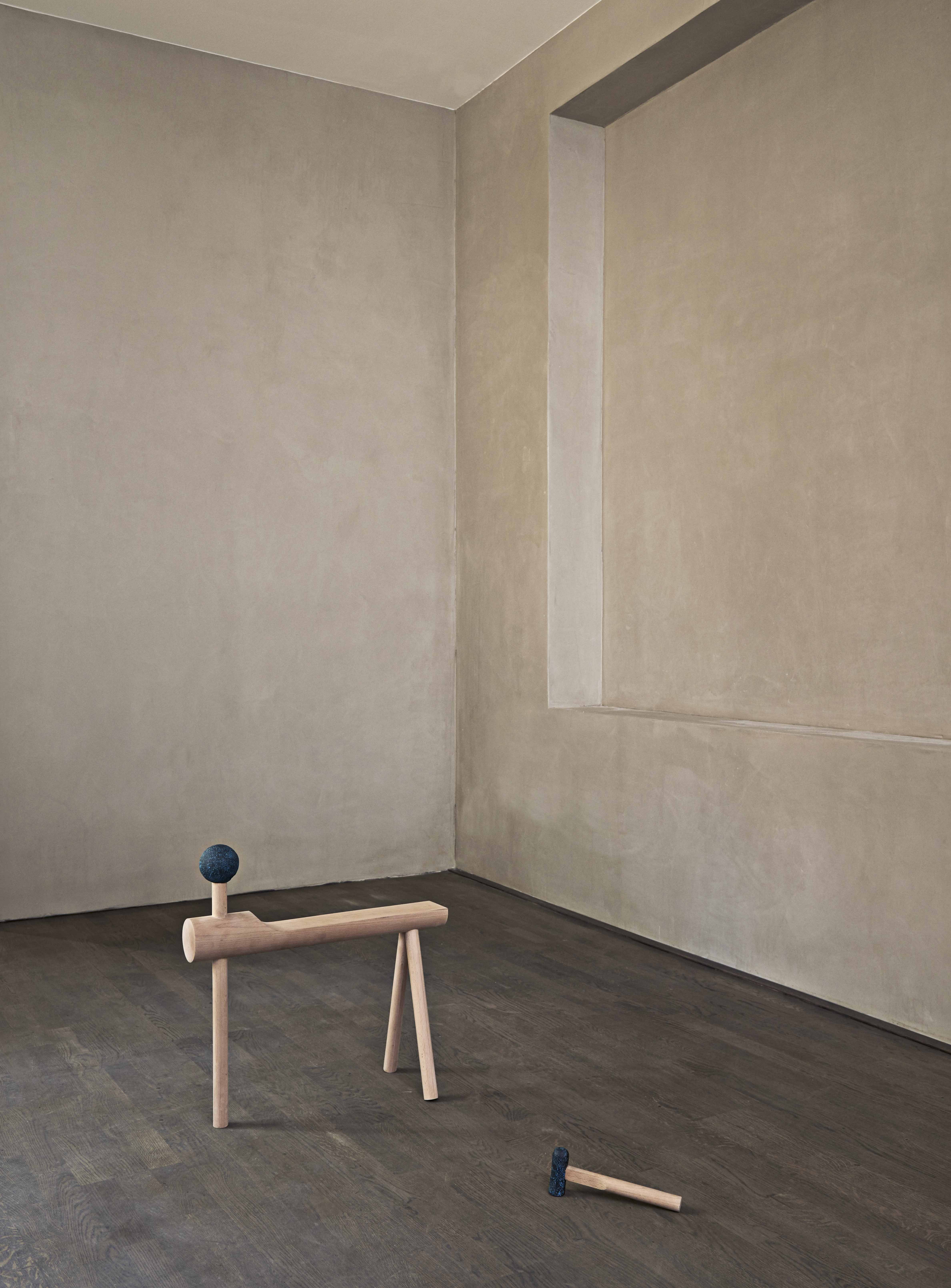 REFORM_Krøyer Sætter-Lassen_ Foto Emil Monty Freddie