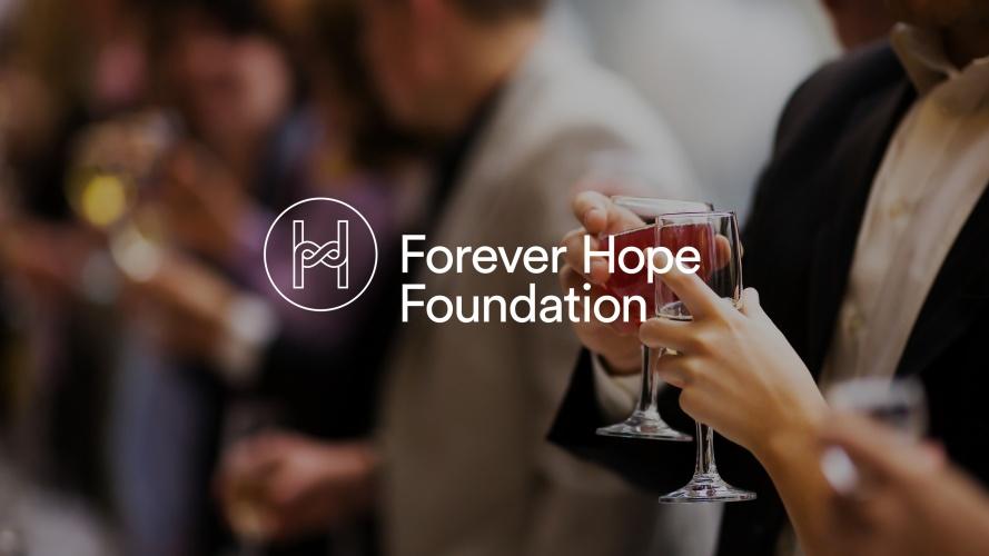 1. Forever-Hope-Logo-image-7