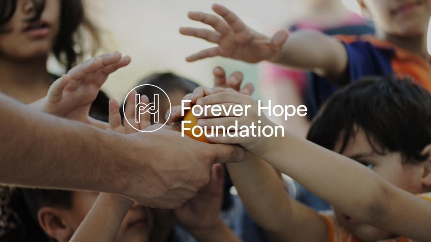 2. Forever-Hope-Logo-image