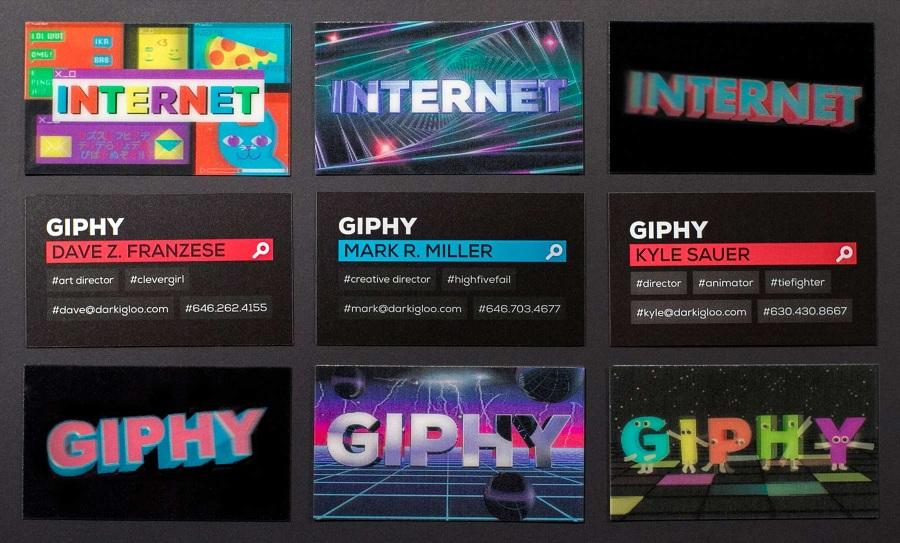 GIPHY_Branding_04