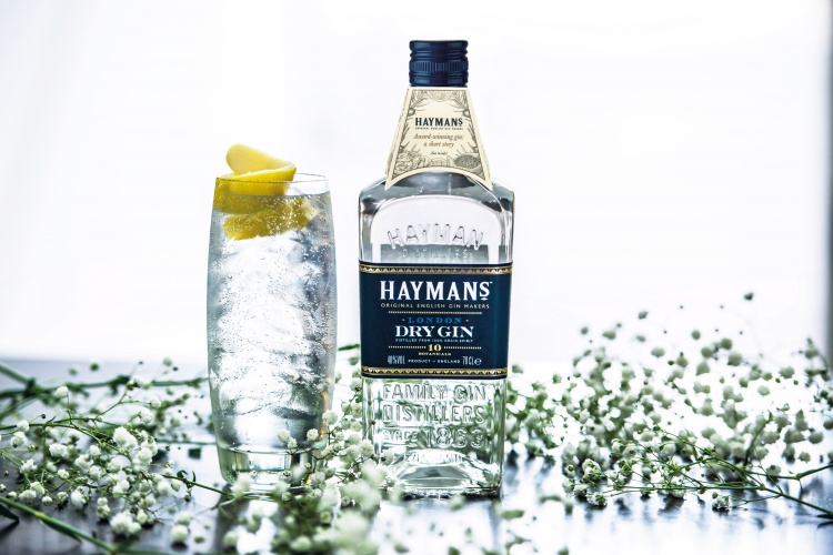 Haymans_London Dry Gin_ Neck Collar_FINAL[2]