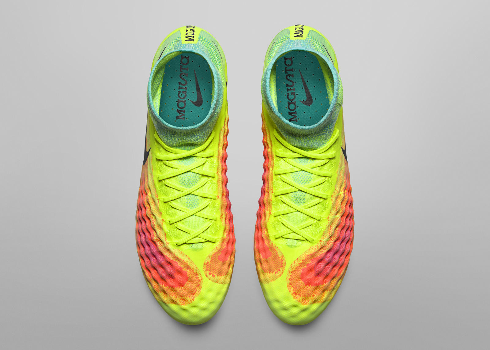 FA16_FB_Magista_Obra_top_down_rectangle_1600