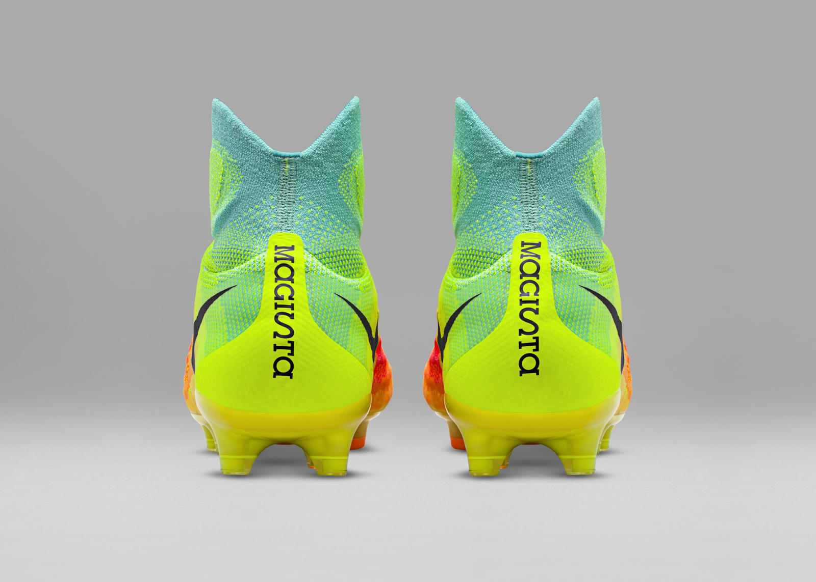 FA16_FB_Magista_Obra_heel_rectangle_1600