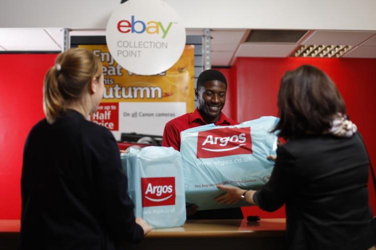 eBay_Argos_084