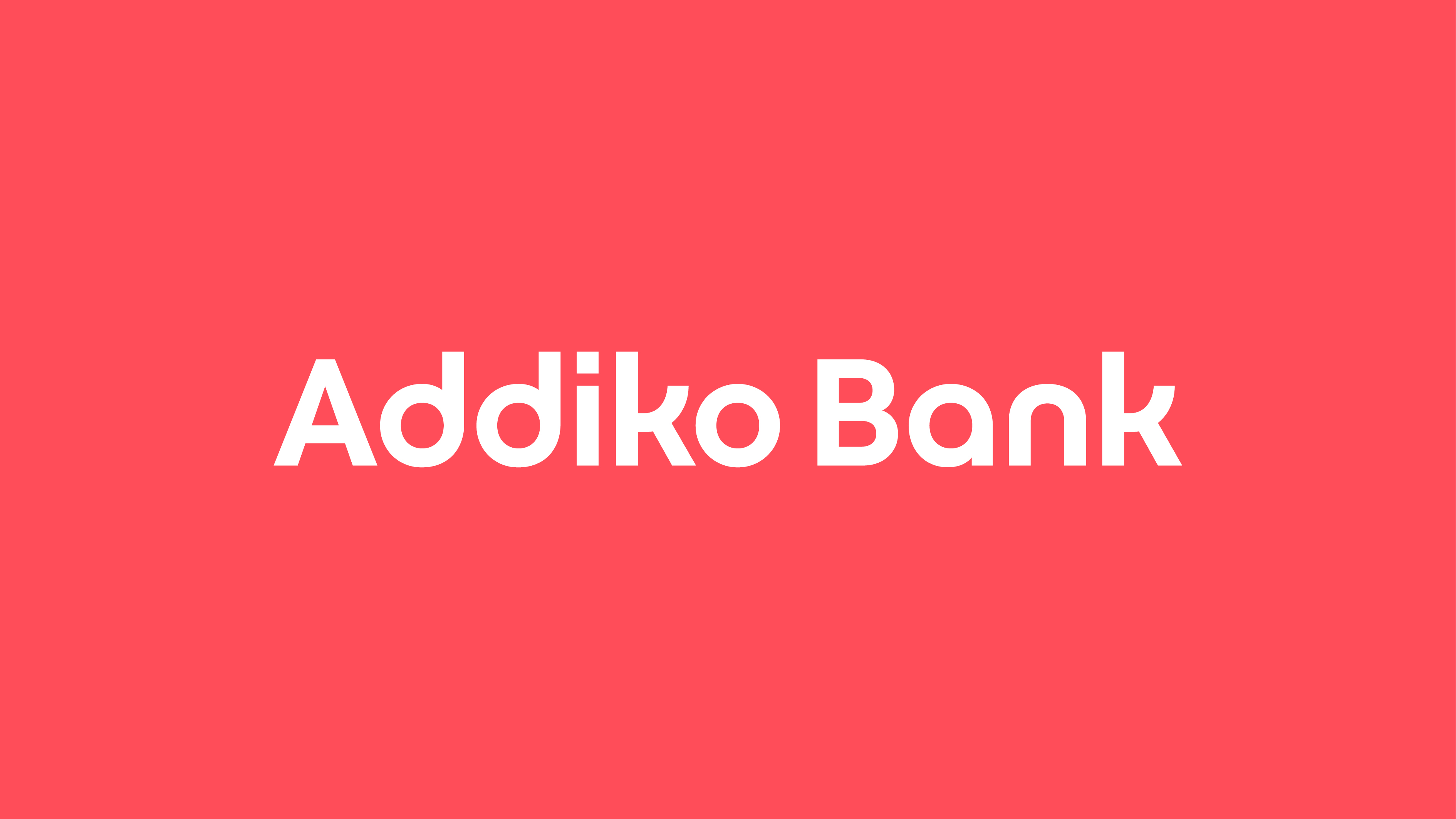 Addiko_16by9_Press_Release_1