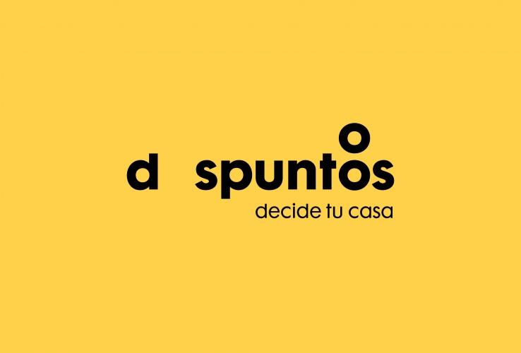 DOSPUNTOS_Case-01