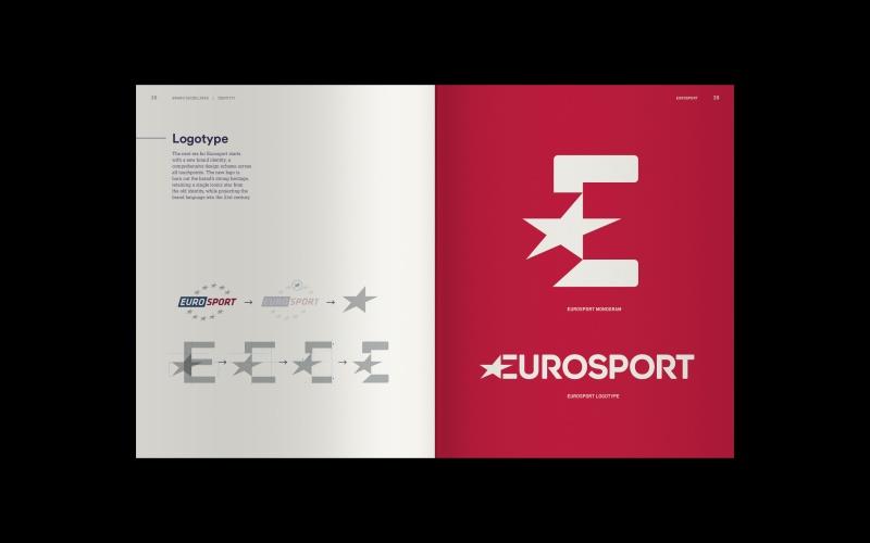 eurosport_guide6