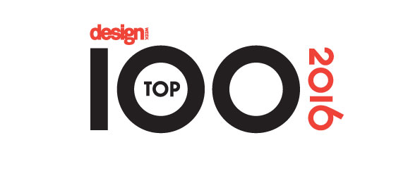 Top1002016