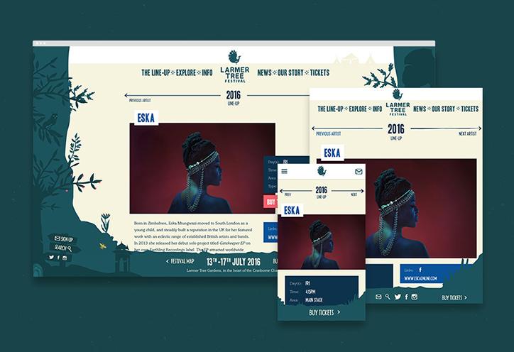 LTF_Website_AllPlatformsfiasco_design_larmer_tree_festival