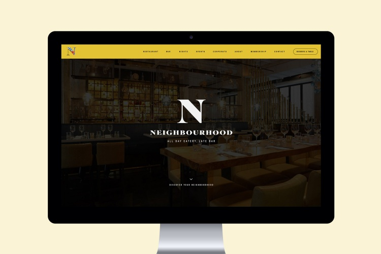 07-Neighbourhood-Branding-Website-Design-by-Ahoy-UK-BPO