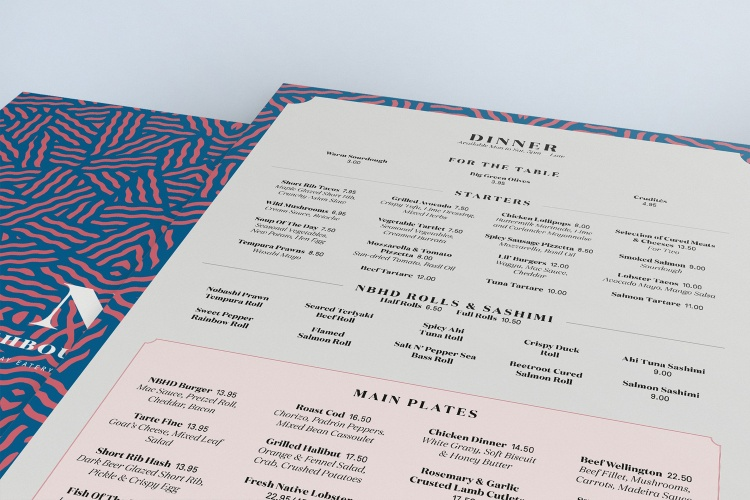 06-Neighbourhood-Branding-Menu-Design-Print-by-Ahoy-UK-BPO