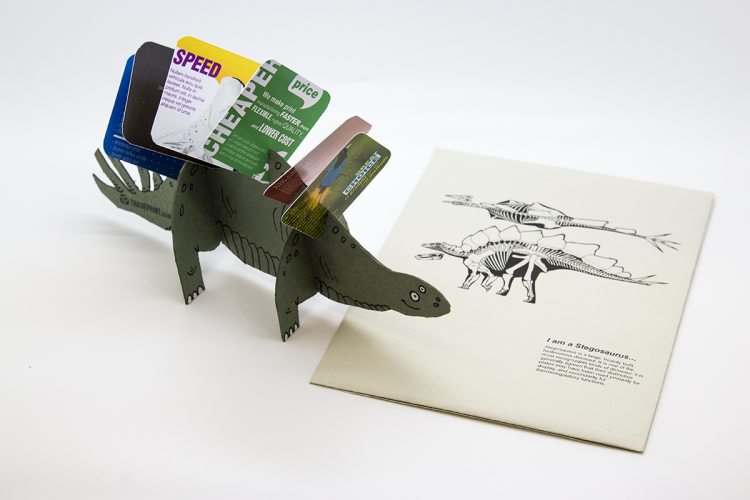 Tradeprint Dinosaur[1]