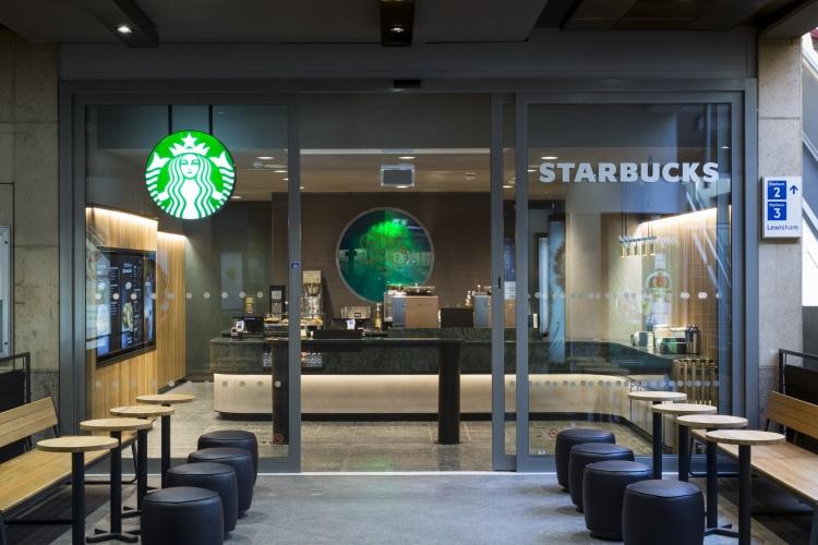 Starbucks_180716-7