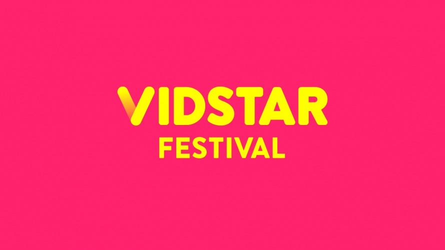 VidStar_Logo