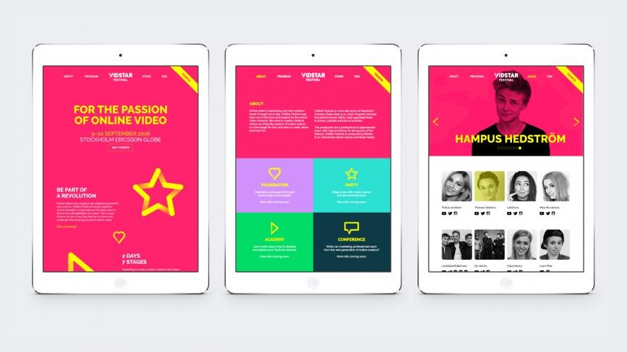VidStar_Website