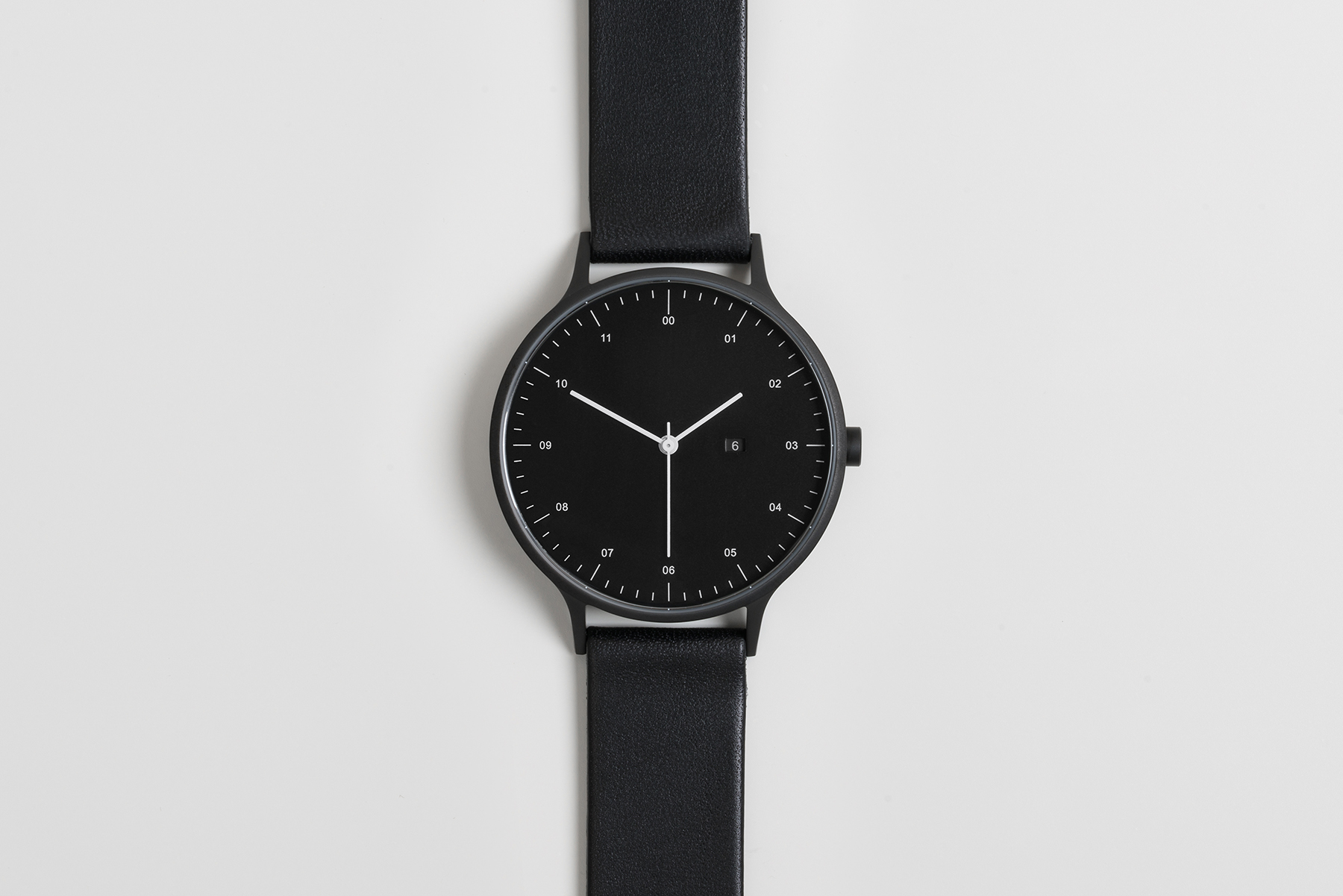 Local Heroes - 01-D by Instrmnt photo by Instrmnt