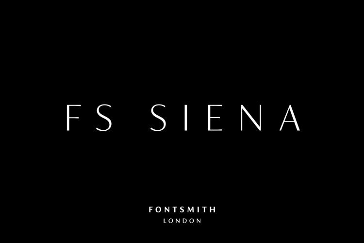 FS_Siena_Launch_Title