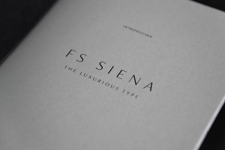 FS_Siena_Launch_Specimen_Intro