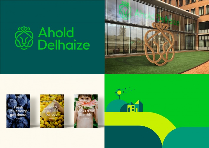 AholdDelhaize_PressReleaseImages9