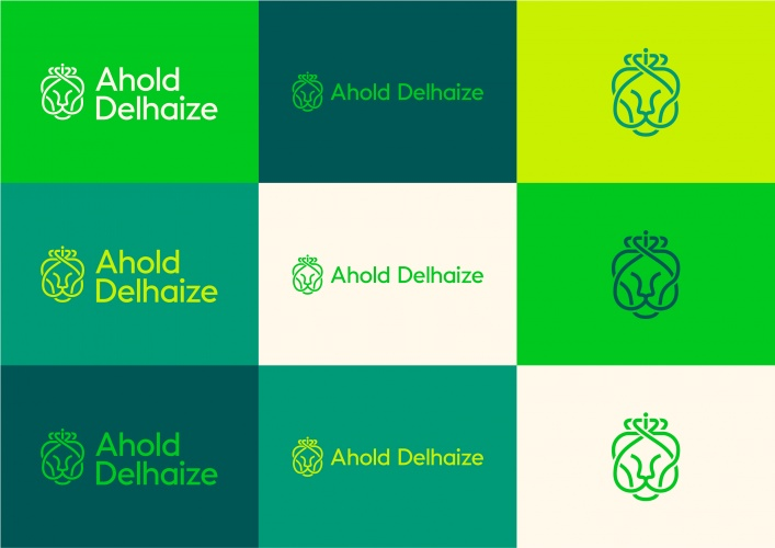 AholdDelhaize_PressReleaseImages3