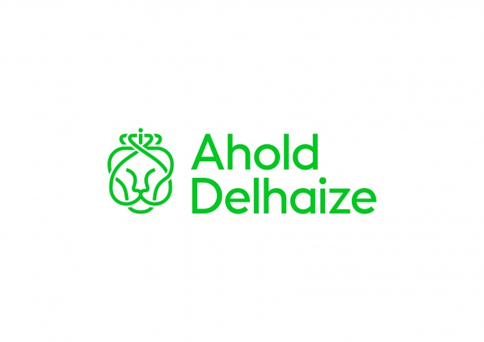 AholdDelhaize_PressReleaseImages2