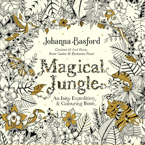 MagicalJungle_Front