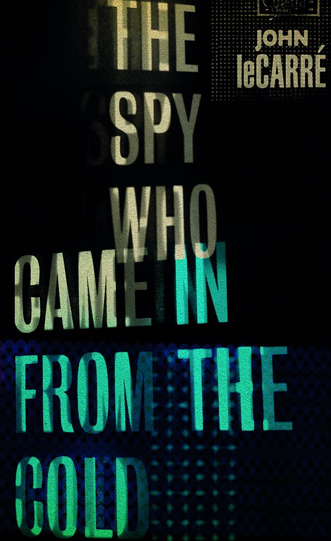 SpySTG2 050616 01