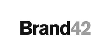 Brand42