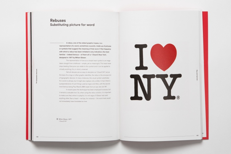 Typography-Idea-Book-page