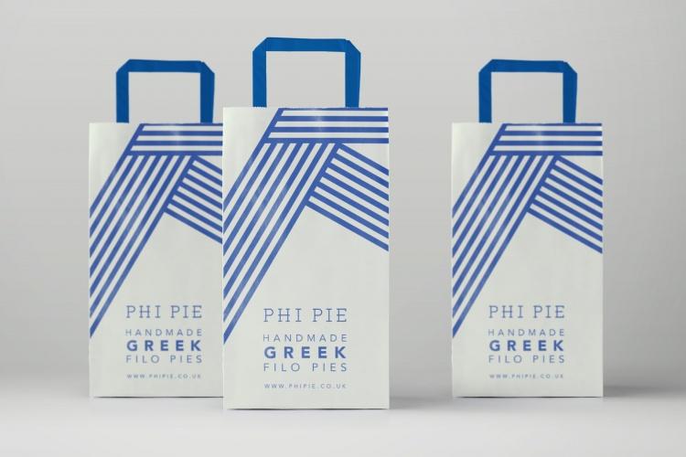 phi-pie-bag