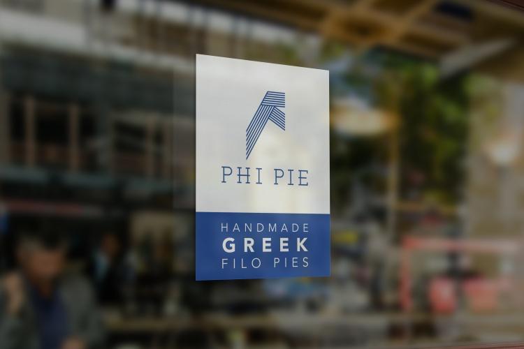 phi-pie-window