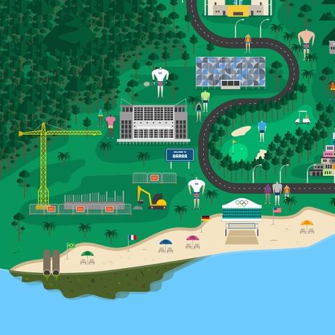 Rio_Map-crop-1