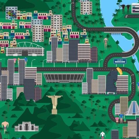 Rio_Map-crop-2