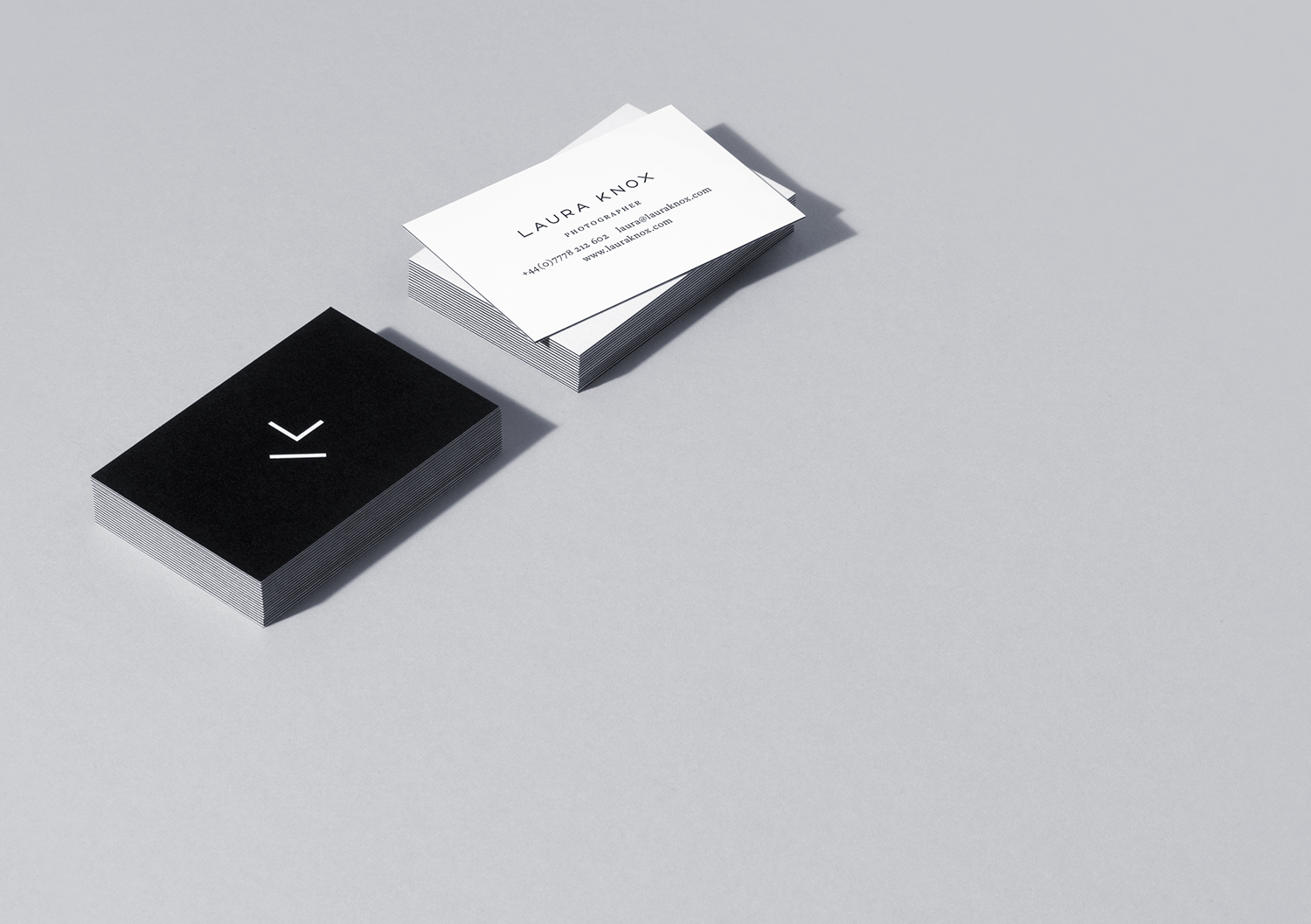 Laura-Knox-Business-Cards
