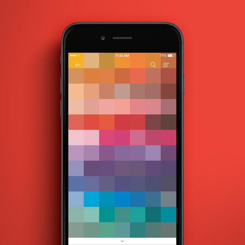 Pantone Studio 1 - Color-800x800