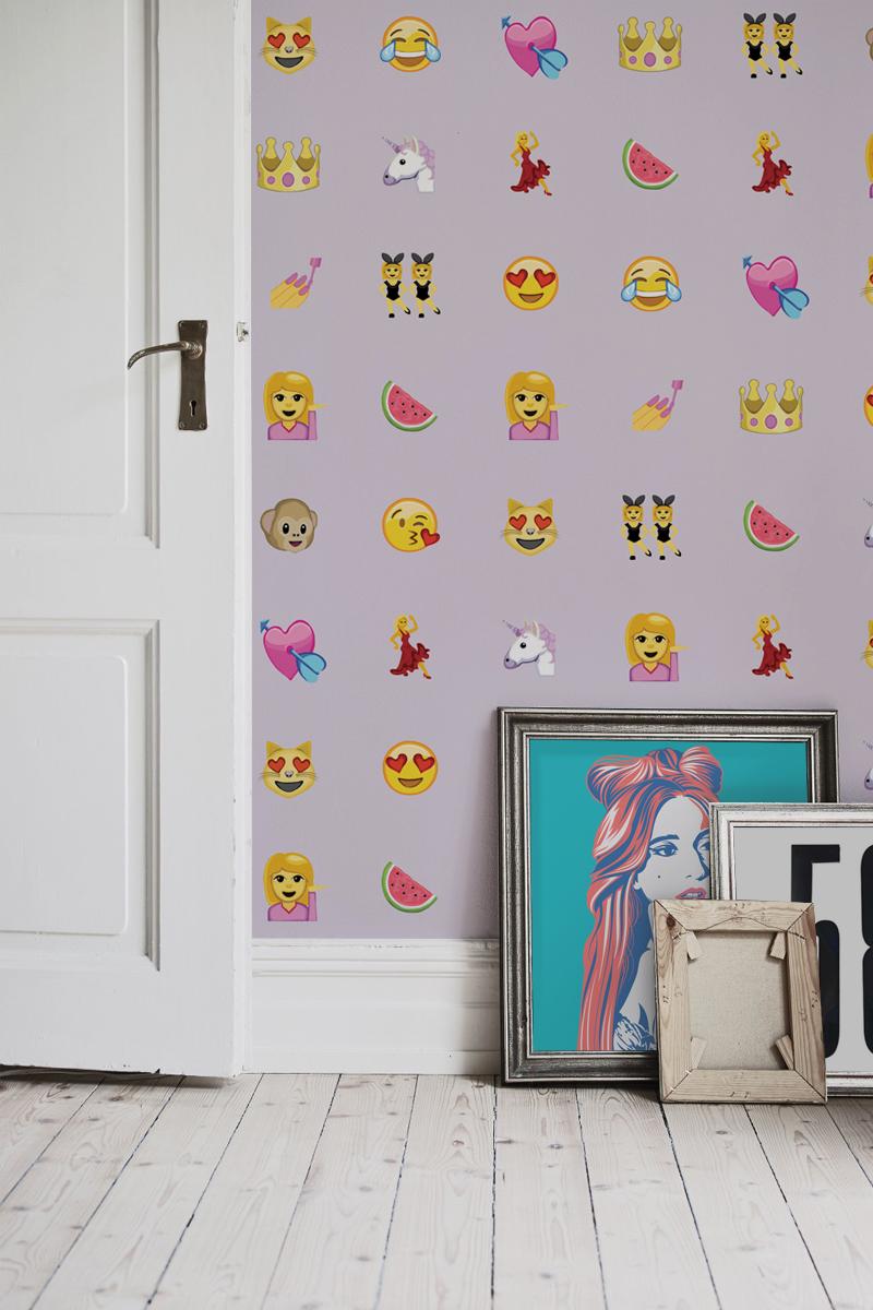 Girl-Emoji-Web